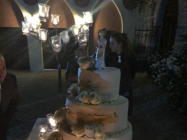 Il matrimonio di Fabio e Sara a Porcia, Pordenone 18