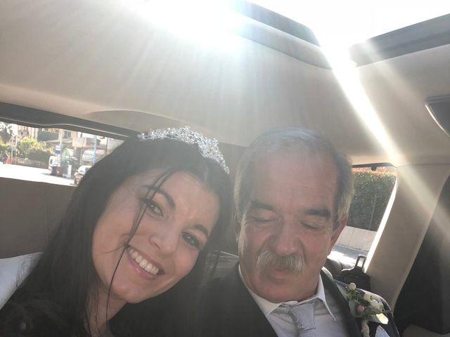 Il matrimonio di Fabio e Sara a Porcia, Pordenone 21