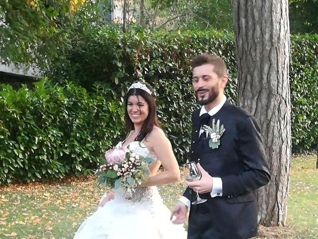 Il matrimonio di Fabio e Sara a Porcia, Pordenone 23