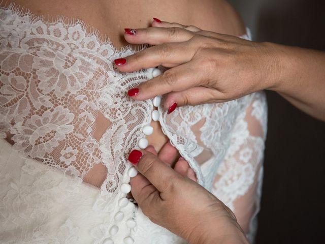 Il matrimonio di Enzo e Giulia a Grosseto, Grosseto 8