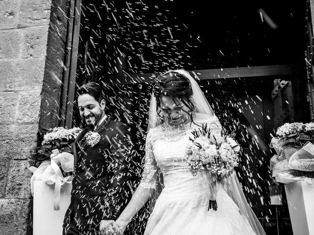 Il matrimonio di Enzo e Giulia a Grosseto, Grosseto 14