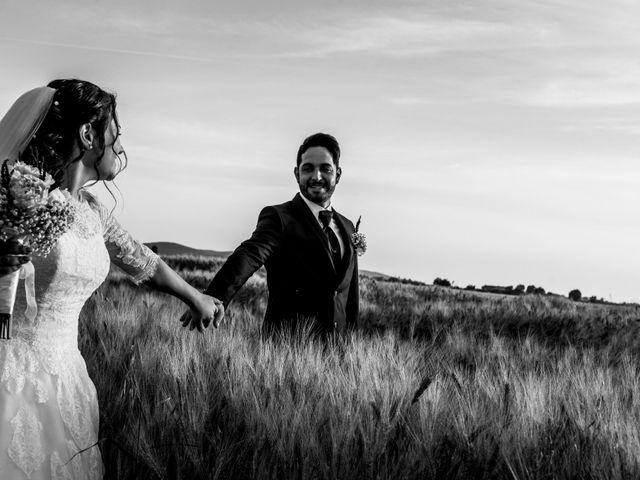 Il matrimonio di Enzo e Giulia a Grosseto, Grosseto 29