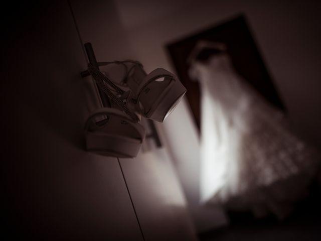 Il matrimonio di Alessandro e Alice a Chioggia, Venezia 2