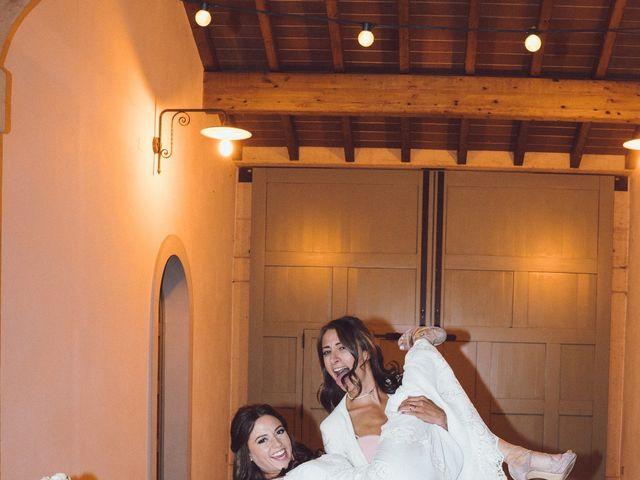 Il matrimonio di Nikolas e Marika a Varedo, Monza e Brianza 43