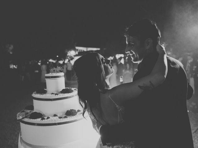 Il matrimonio di Nikolas e Marika a Varedo, Monza e Brianza 51