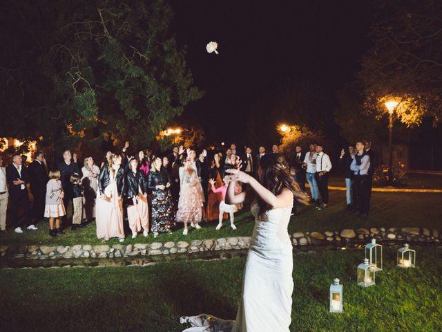 Il matrimonio di Nikolas e Marika a Varedo, Monza e Brianza 53
