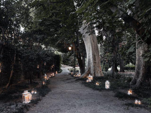 Il matrimonio di Stefano e Giada a Milano, Milano 51
