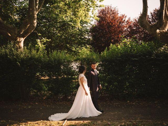 Il matrimonio di Arianna e Emanuele a Reggio nell'Emilia, Reggio Emilia 23