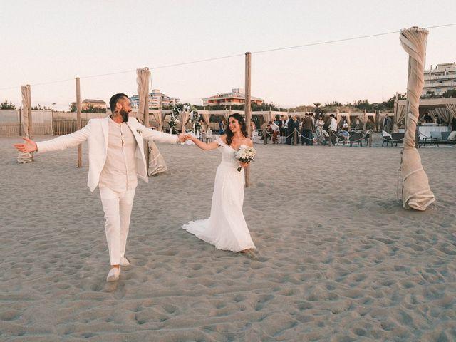 Il matrimonio di Igor e Laura a Chioggia, Venezia 53