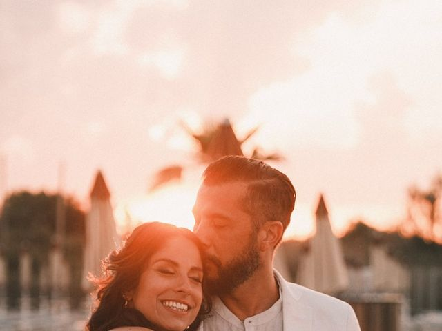 Il matrimonio di Igor e Laura a Chioggia, Venezia 62