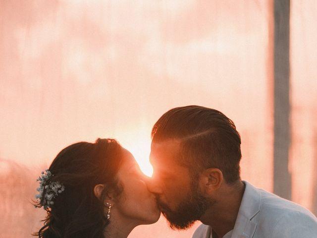 Il matrimonio di Igor e Laura a Chioggia, Venezia 63
