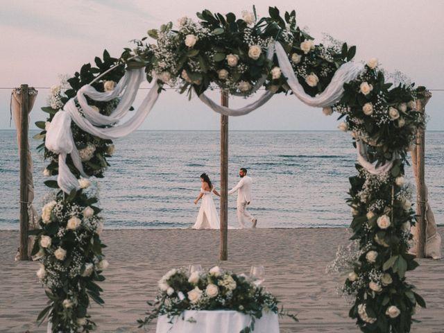 Il matrimonio di Igor e Laura a Chioggia, Venezia 64