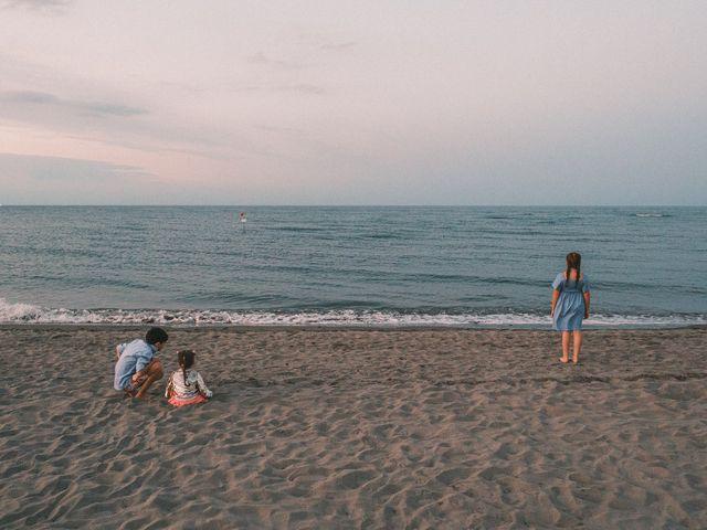 Il matrimonio di Igor e Laura a Chioggia, Venezia 72