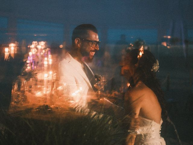 Il matrimonio di Igor e Laura a Chioggia, Venezia 79