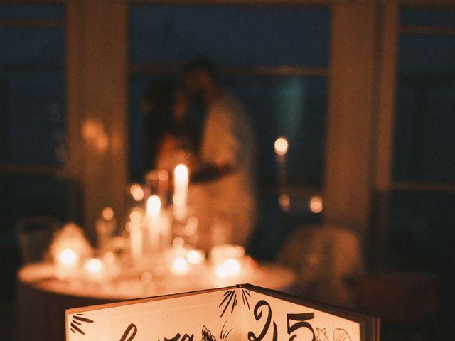 Il matrimonio di Igor e Laura a Chioggia, Venezia 80