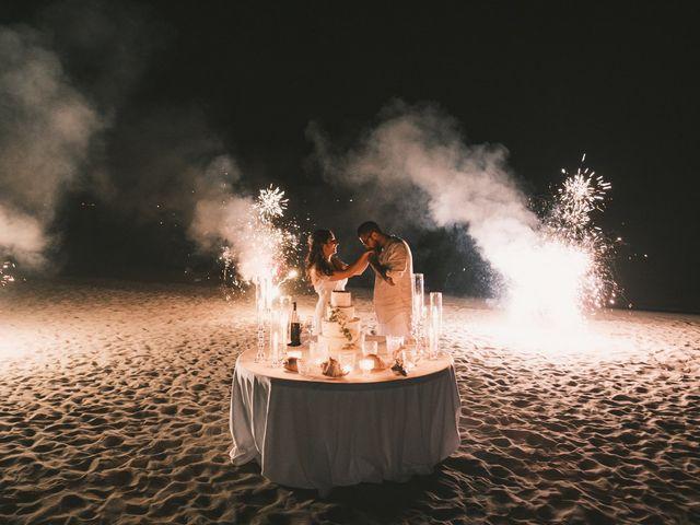Il matrimonio di Igor e Laura a Chioggia, Venezia 92