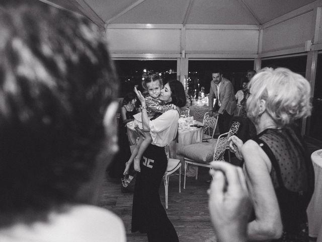 Il matrimonio di Igor e Laura a Chioggia, Venezia 95