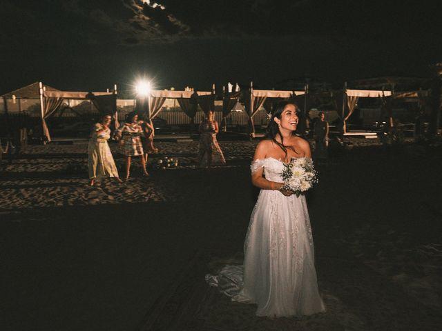 Il matrimonio di Igor e Laura a Chioggia, Venezia 102
