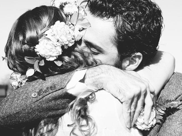 Il matrimonio di Emanuele e Petra a Coriano, Rimini 16
