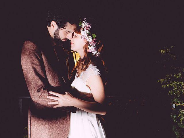 Il matrimonio di Emanuele e Petra a Coriano, Rimini 26