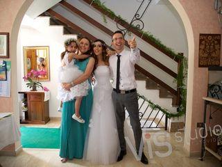 le nozze di Annarita e Andrea 3