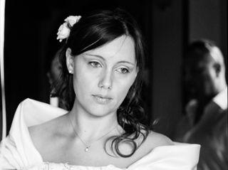 Le nozze di Carlotta e Manuel 2