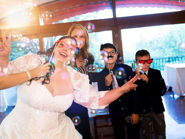Il matrimonio di Andrea e Cristina a Staranzano, Gorizia 6