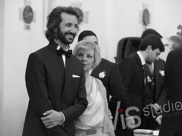 Il matrimonio di Andrea e Annarita a Porto Cesareo, Lecce 14