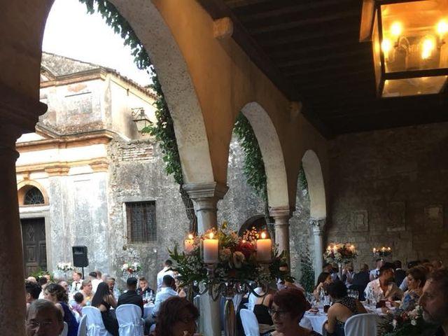 Il matrimonio di Christian  e Marco  a Monselice, Padova 10