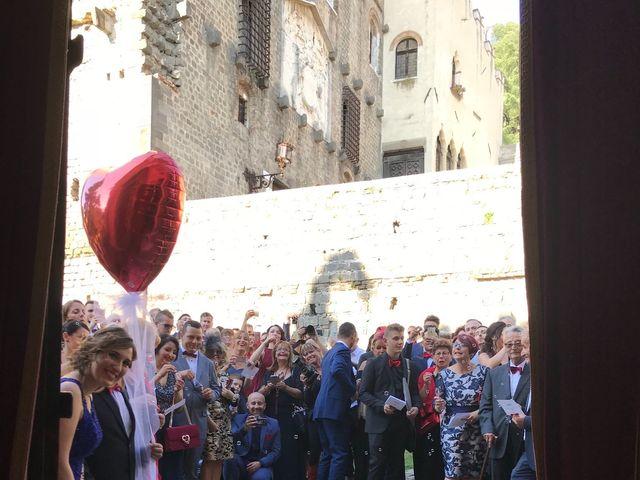 Il matrimonio di Christian  e Marco  a Monselice, Padova 16