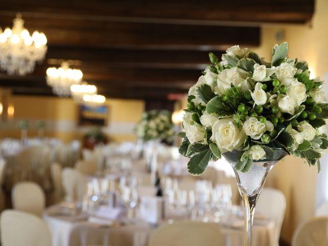 Il matrimonio di Andrea e Rita a Trieste, Trieste 10