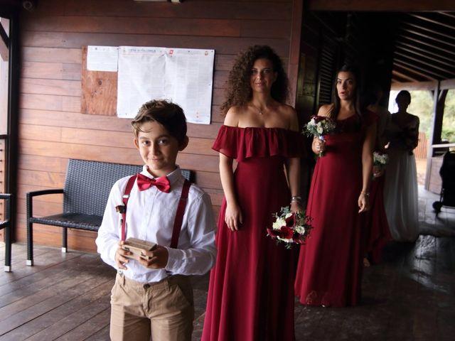 Il matrimonio di Ilaria e Francesco a Follonica, Grosseto 24