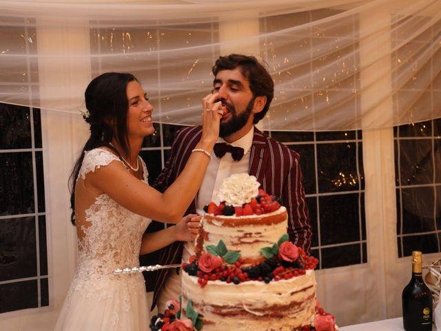 Il matrimonio di Ilaria e Francesco a Follonica, Grosseto 52