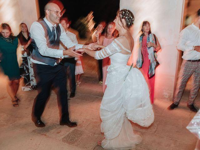 Il matrimonio di Fabio e Mariachiara a Castelcucco, Treviso 58
