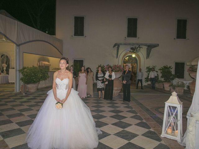 Il matrimonio di Ivan e Sara a Pisa, Pisa 29