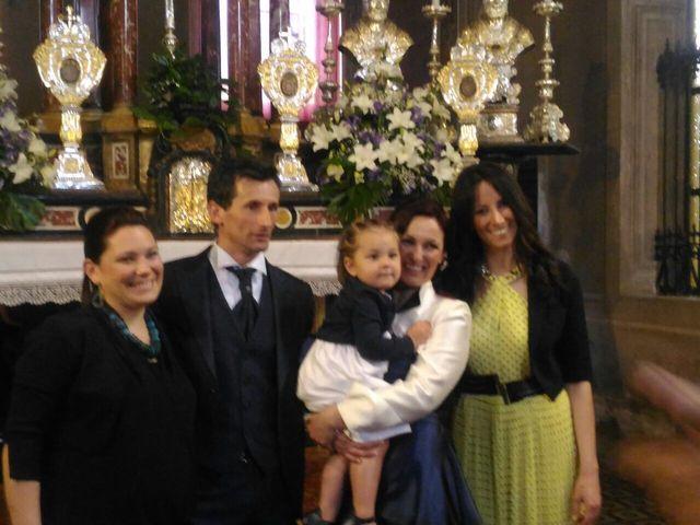 Il matrimonio di Mauro e Monica a Cavaglietto, Novara 76