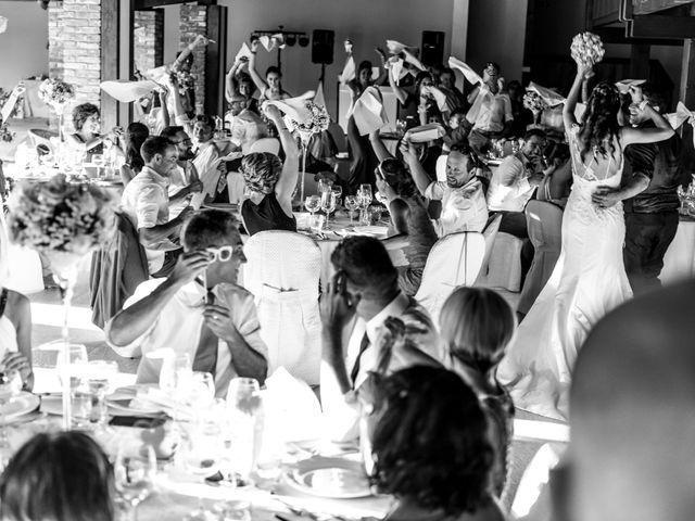 Il matrimonio di Marco e Silvia a Giaveno, Torino 16