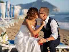 le nozze di Tania e Vincenzo 318