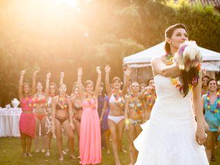 le nozze di Elena e Loris 3