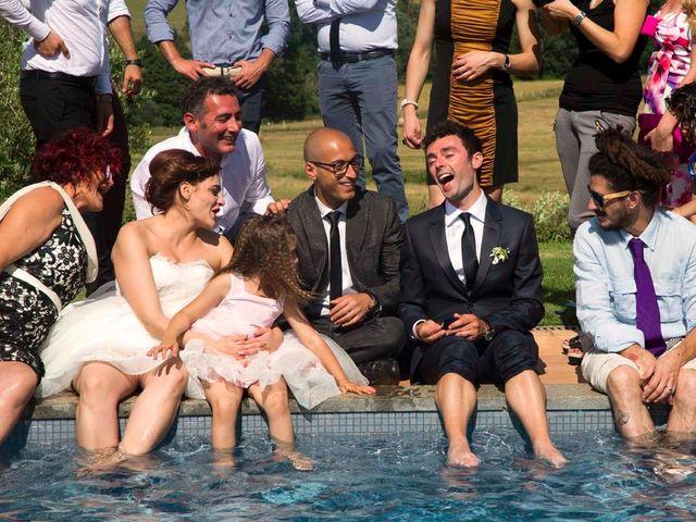 Il matrimonio di Mario e Chiara a Ceccano, Frosinone 24