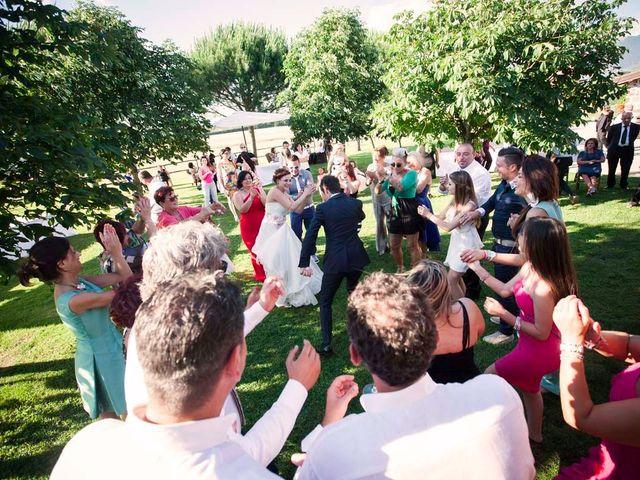 Il matrimonio di Mario e Chiara a Ceccano, Frosinone 30