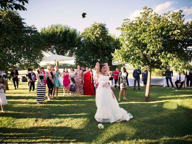 Il matrimonio di Mario e Chiara a Ceccano, Frosinone 31
