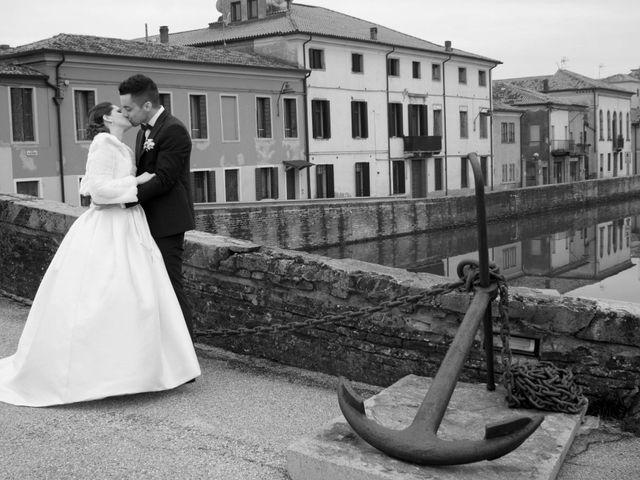 Il matrimonio di Elia e Laura a Conselve, Padova 18