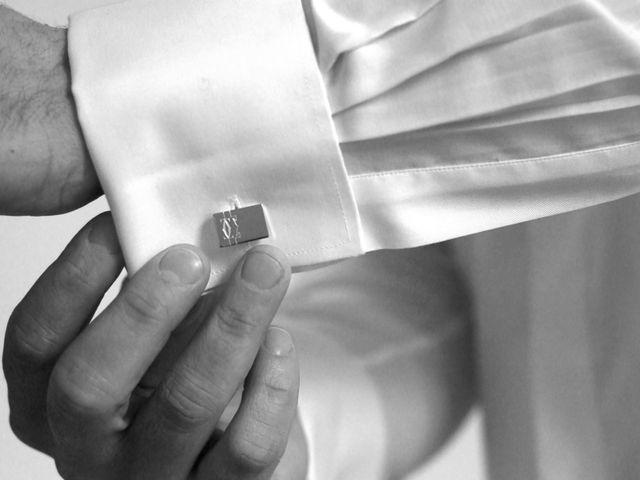 Il matrimonio di Elia e Laura a Conselve, Padova 28