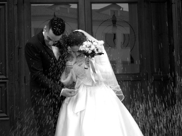 Il matrimonio di Elia e Laura a Conselve, Padova 33