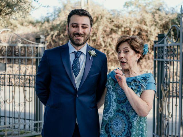 Il matrimonio di Guglielmo e Martina a Acireale, Catania 18