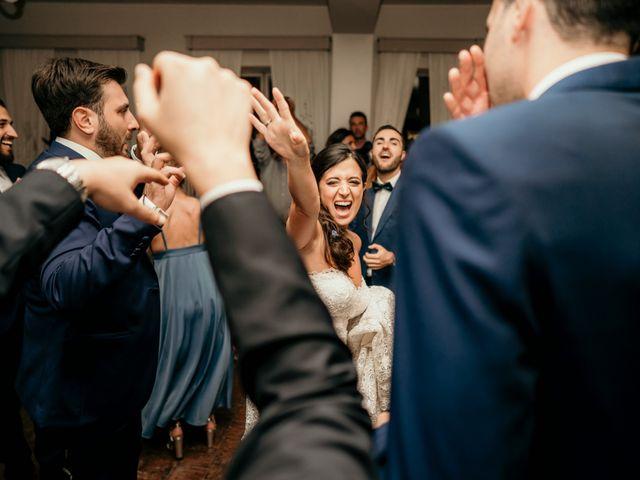 Il matrimonio di Guglielmo e Martina a Acireale, Catania 53
