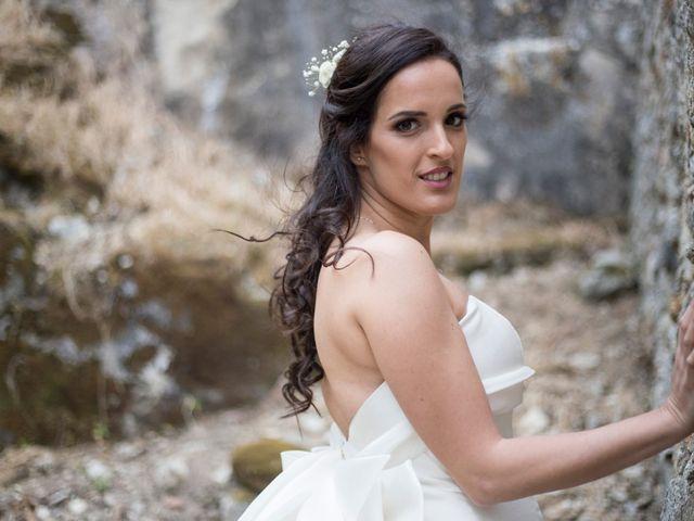Il matrimonio di Antonio e Simona a Ricadi, Vibo Valentia 57
