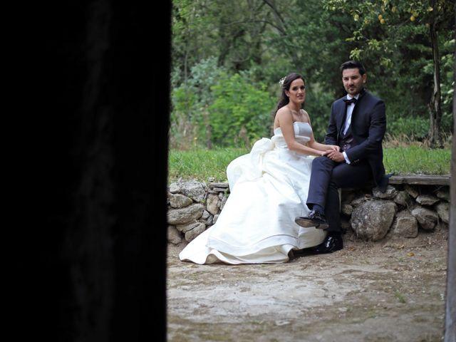 Il matrimonio di Antonio e Simona a Ricadi, Vibo Valentia 62