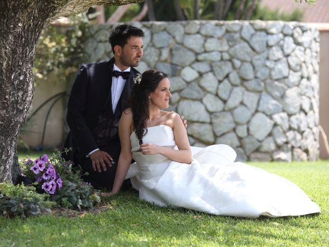 Il matrimonio di Antonio e Simona a Ricadi, Vibo Valentia 63